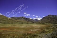 Anden Huaraz 2008 - IMG_0537