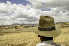 Bauernhof Cusco 2007 - IMG_1590