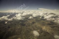 Flug-Anden-2014 - PERU0405